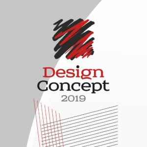 design concept 2019